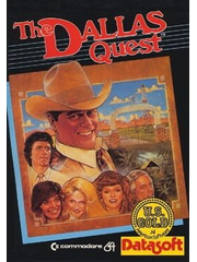 Dallas Quest