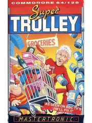Super Trolley