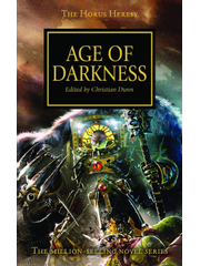 Darkness Falls: The Crusade