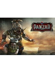 Panzar: Forged by Chaos