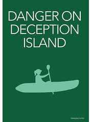 Islands of Danger