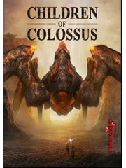 Children of Colossus