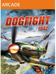 Dogfights: The Game