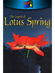 The Legend of Lotus Spring