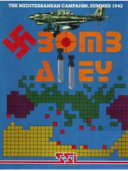 Bomb Alley