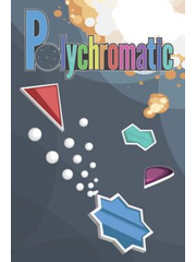 Polychromatic