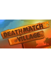 Deathmatch Village