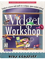 Widget Workshop