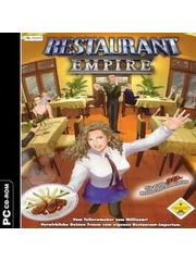 Restaurant Empire