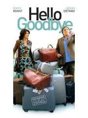 Hello, Good-bye (video game)