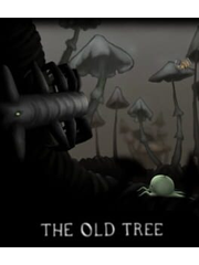 The Old Tree