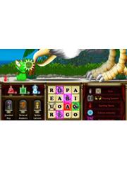 bookworm adventures deluxe free full download