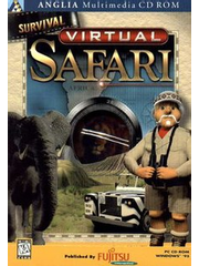 Virtual Safari
