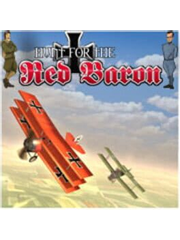 Master of the Skies: The Red Ace