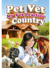 My Vet Practice: In the Country