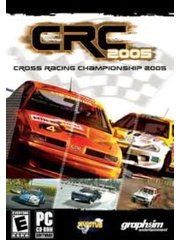 Cross Racing Championship Extreme 2005