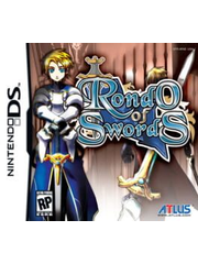 Rondo of Swords