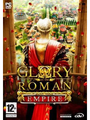 Glory of the Roman Empire