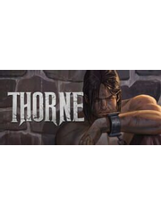 Thorne - Death Merchants