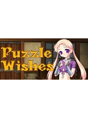 Puzzle Wishes