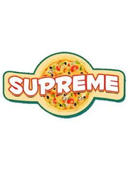 Supreme: Pizza Empire