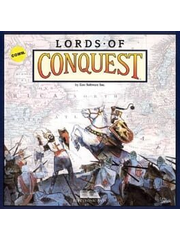 Lords of Conquest