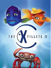 The Fish Fillets 2