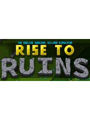 Rise to Ruins