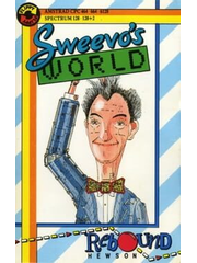 Sweevo's World