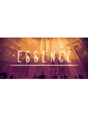 ESSENCE (video game)