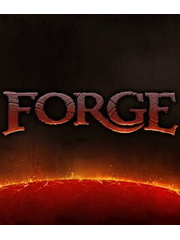 Forge (video game)