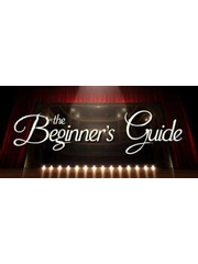 The Beginner's Guide