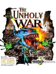 The Unholy War