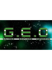 Geo (video game)