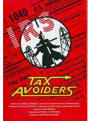 Tax Avoiders