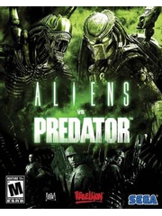 Aliens vs. Predator