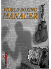 World Boxing Manager