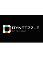 Dynetzzle Extended