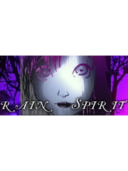 The Rain Spirit : Code Breaker