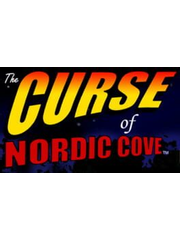 The Curse of Nordic Cove