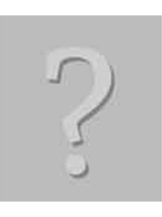 JumpStart Adventures 4th Grade: Haunted Island