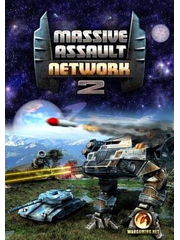 Massive Assault Network 2