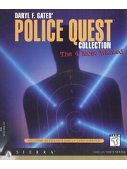 Police Quest Collection