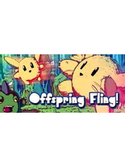 Offspring Fling