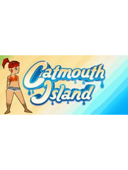 Catmouth Island