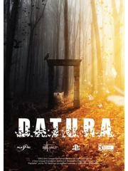 Datura (video game)