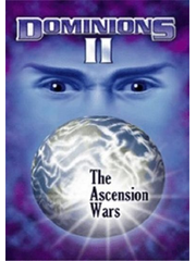 Dominions II: The Ascension Wars
