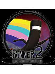 Bit.Trip Presents Runner 2: Future Legend of Rhythm Alien