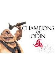 Champions of Odin