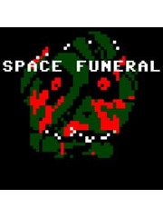 Space Funeral